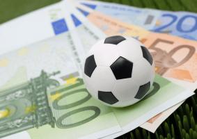 Soi kèo bóng đá Pháp