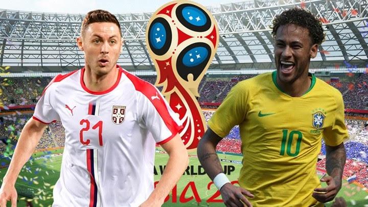 Kinh nghiệm soi kèo chuẩn xác giải bóng đá World Cup