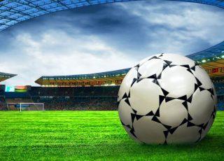 Bí quyết soi kèo cá cược bóng đá châu Âu chuẩn nhất