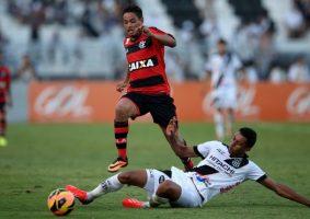 Soi kèo bóng đá Sport Recife vs Vasco Da Gama, 02h30 15/11/2020