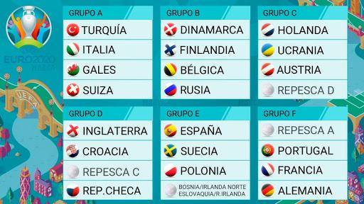LỢI ÍCH của soi kèo nhà cái Euro 2020