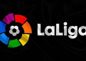 Soi kèo La Liga nên lựa chọn những trận đấu quan trọng